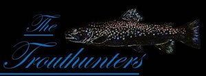 www.thetrouthunters.ch