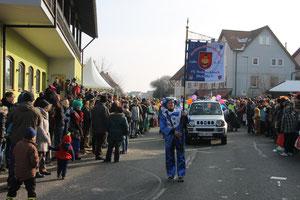 Umzug Fahrenbach (1)