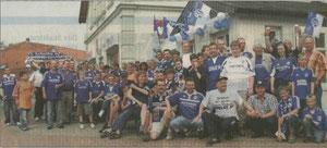 S04-Bremerhaven 2005