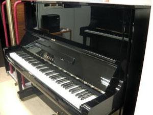 中古ピアノ YAMAHA ヤマハU3H