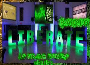 radioliberate