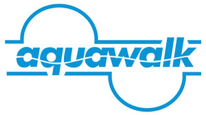 AQUAWALK