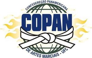 www.copan.jimdo.com