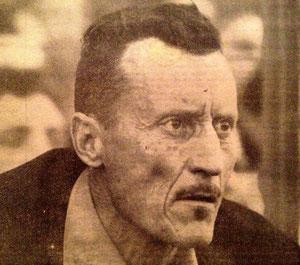 Lucien JASSERON , grand artisan du succès bastiais .
