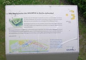 """Solon, """"Gedankengang"""", 16.6.2013"""