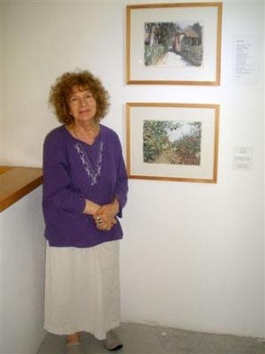Helen Bar-Lev, Israel