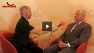 Ein Interview mit dem Gründer der Stiftung, Klaus Nussbaum, finden Sie hier.