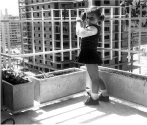 PortoCristo 1972