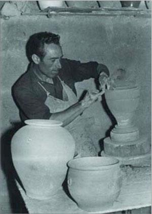 Alfar Pascual Pérez 1957