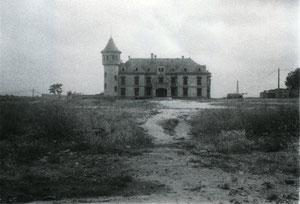 Castillos 1960
