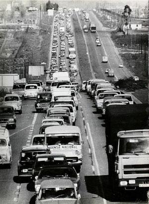 caravana 1980 (2)