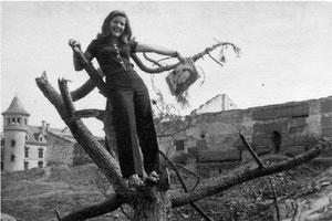 Castillos 1971