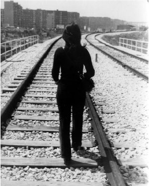 Cercanías 1973