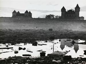 Los Castillos 1976