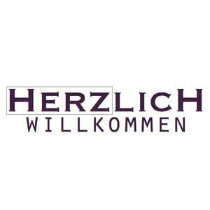 Herzlich Willkommen Bei Der Agentur Blickfang Model & Hostess Management