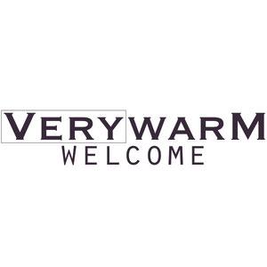 Very Warm Welcome At Blickfang Model & Hostess Managament