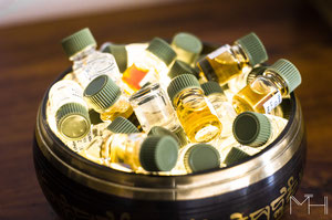 huiles essentielles olfactothérapie Corbeil Essonne
