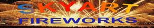 www.skyart-fireworks.de