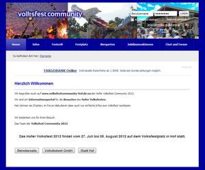 www.volksfestcommunity-hof.info.ms