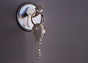 SDIM Immobilien Objektschutz