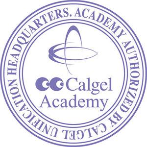 「カルジェル認定スタジオ」東北では当校を含めて2校のみ