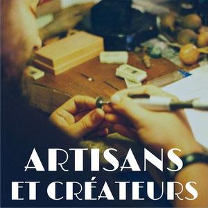 boutiques-artisans-art-local-terroir-tarn
