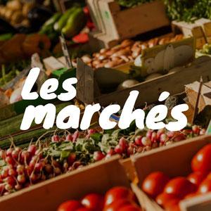 marchés-local-terroir-tarn