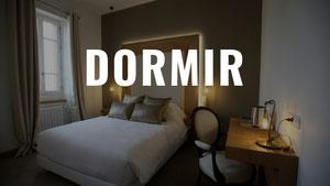 hôtel-luxe-dormir-tarn