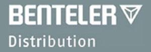 Bentler Distribution GmbH