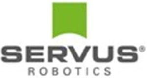 Servus Robotics GmbH