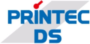 Printec-DS Keyboard GmbH