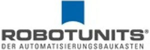 Robot Units GmbH
