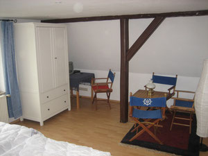 Schlafzimmer1 oben