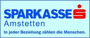 Sparkasse Amstetten