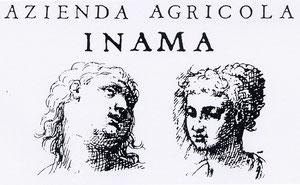 Inama Carmenere Piu Bradisismo Oratorio di San Lorenzo