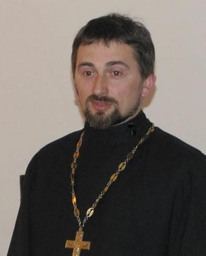 М. Селезнев