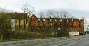 Insterburg 2009