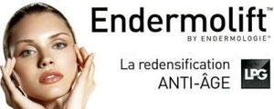 Endermolift