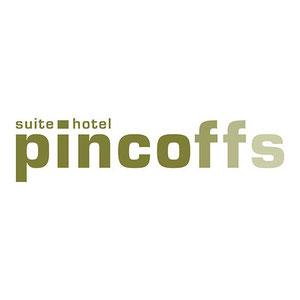 Suitehotel Pincoffs