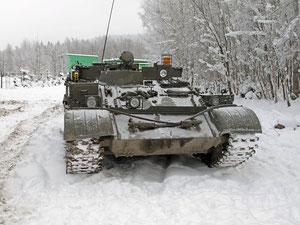 T-55T
