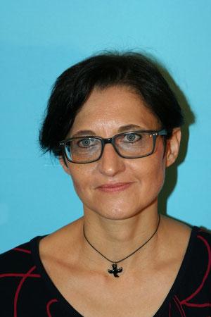 Sabine Saminger