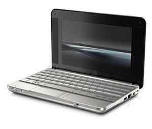 Notebook-Reparatur und Ersatzteile