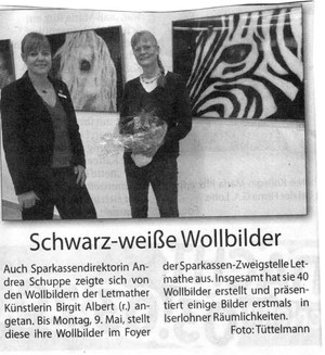 aus: Sparkasse Letmathe, www.iserlohn.de/veranstaltungen