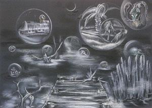 Moor der Träume