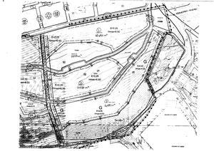 Продается земельный участок в Калкан