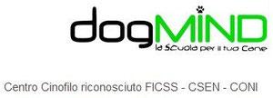 dogMIND - La Scuola per il tuo Cane