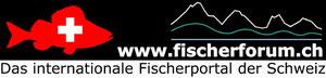 www.fischerforum.ch