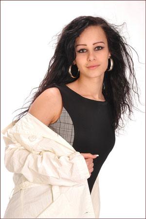 Jasmin 3