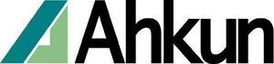 情報セキュリティ対策として、アークン社のシステムを導入してます。
