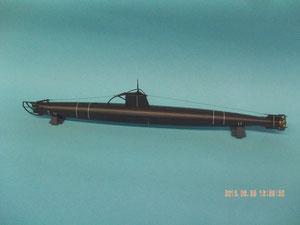 Hyoteki 1938
